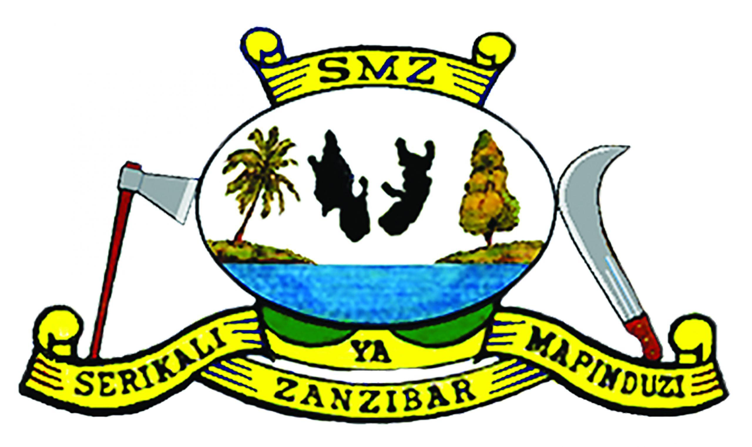 Ministry of Health, Social Welfare, Elderly, Gender and Children Zanzibar